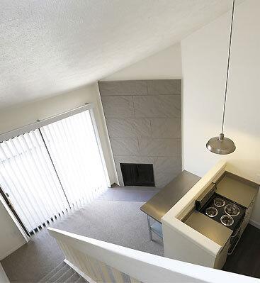 Blue Sky Lofts | Loft Apartments for Rent in Boulder CO